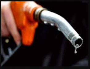 Petrol and diesel prices will increase,Here's the reason