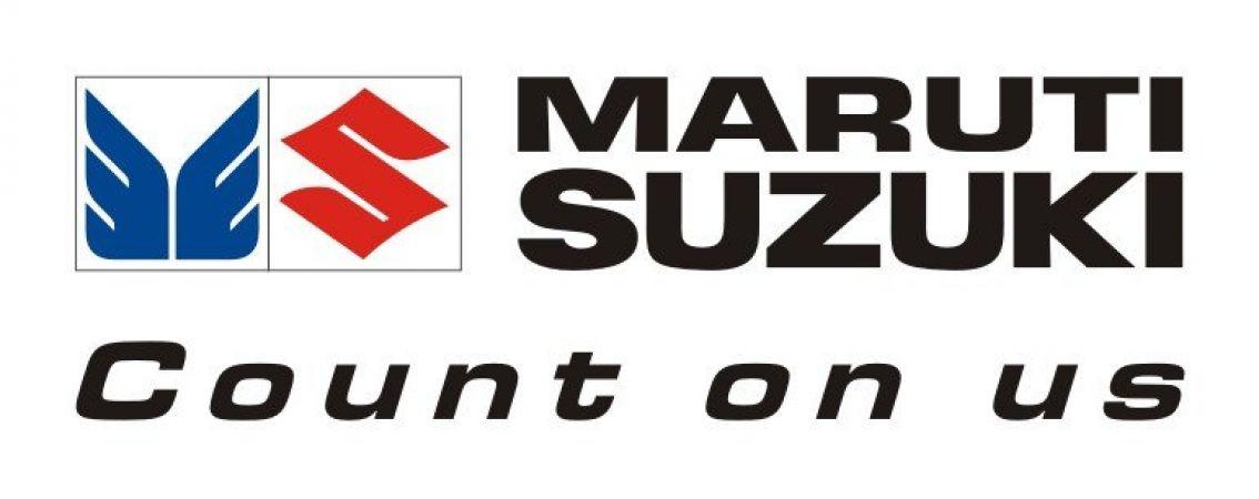 Maruti Suzuki की ये कारें ग्राहक को नहीं पाई लुभा, सेल में हुई गिरावट