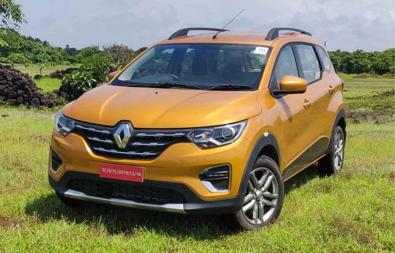 Renault: Company Offers Bumper Discounts On These Top
