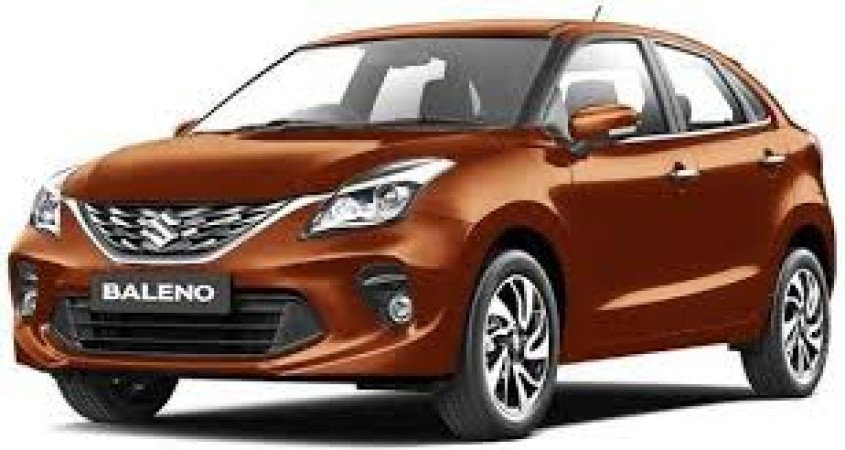 The world's leading automobile manufacturer Maruti Suzuki has resumed production and the company has started dealerships around 600 in the country.