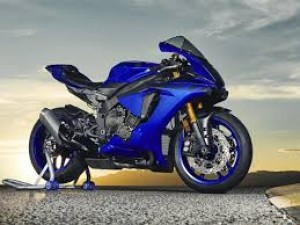 Yamaha: Company to start vehicle manufacturing in this plant