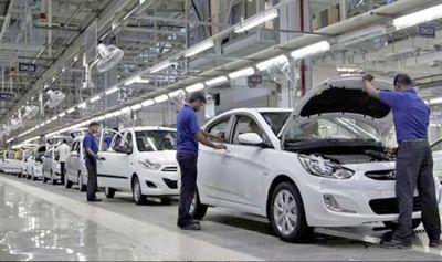 अब Hyundai Motor ने भी जारी की अक्टूबर 2018 सेल्स रिपोर्ट, जानिए क्या कहते हैं आंकड़ें ?