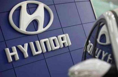 सामने आई Hyundai की अक्टूबर 2018 सेल्स रिपोर्ट, आंकड़ें देख नहीं होगा आँखों पर यकीन