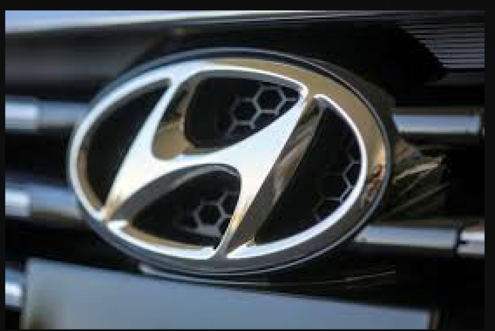 Hyundai Car Sale: These vehicles are included in the sale
