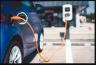 टाटा मोटर्स जल्द लाने वाली है ही सस्ती कॉम्पैक्ट इलेक्ट्रिक एसयूवी, जाने