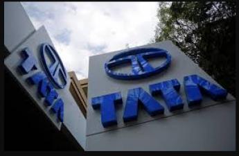 टाटा समूह चीन और जर्मन कंपनी को JLR की  हिस्सेदारी बेचने को तैयार, ये है मुख्य वजह