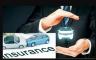 कार का बीमा करवाने से पहले जरूर पढ़ ले ये खबर वार्ना हो सकता है भारी नुकसान..........
