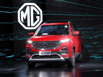 Now foreign car companies attack strongly on Indian car market