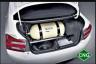 कार की दुनिया में नया आविष्कार CNG कारो को चलाने के फायदों को नहीं जानते होंगे आप ,जाने