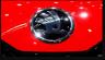 Skoda ने लांच की नयी कार, BMW से हो रही है तुलना