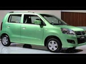 This 7-seater car from Maruti is offering discounts up to Rs 50000!