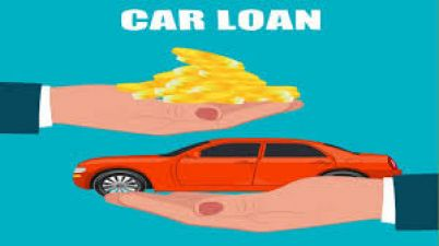 Car Loan: Know about bank's interest rate, EMI and processing fees too