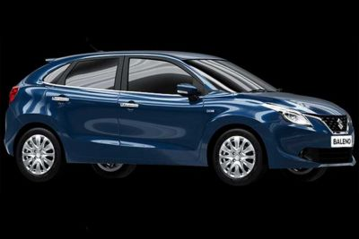 Maruti Ciaz is offering attractive offers, hybrid variants will give 28.09 kmpl mileage