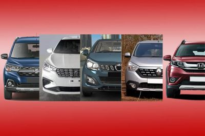These 4 powerful cars can become your first choice, starting in less than 10 lakhs