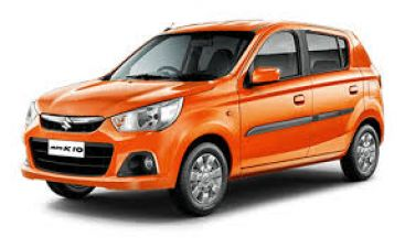 India's cheapest Automatic car, gives mileage of 32.26km/L
