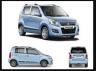 Maruti Suzuki ने नए बदलाव में पेश की WagonR , सबसे ज्यादा डिमांड काटो में है शामिल