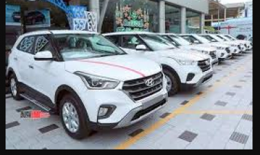 Hyundai दे रही बम्पर 2 लाख का डिस्काउंट, अपनी नई लॉन्चिंग कार पर