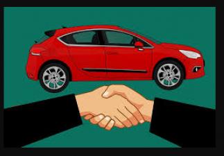 यह दो लीडिंग कार मैन्युफैक्चरिंग कम्पनीज हुई Merge , ये होगा नया नाम और काम
