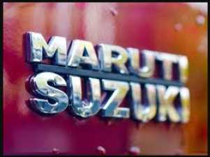 बिक्री में फिर No . 1 बनी मारुती सुजुकी की ये कार, जाने ख़ास