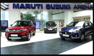 Maruti Suzuki is bringing another new car, know its features