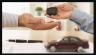 सेकंड हैंड कार खरीदने से पहले इन बातो का रखे ध्यान ......