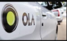 Now Ola will give self-driving car facility on rent in India