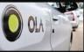 अब भारत में Ola देगा Rent में सेल्फ ड्राइविंग कार की सुविधा, जाने