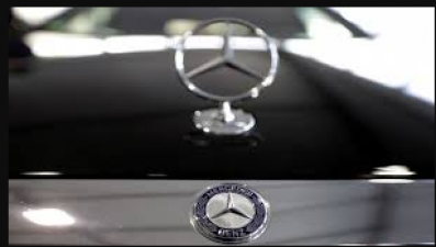 धनतेरस के पहले, Mercedes Benz SUV G350d भारत में लांच, जाने कीमत और फीचर्स