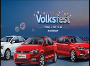 Volkswagen is giving festive offers on these vehicles for Diwali, read details