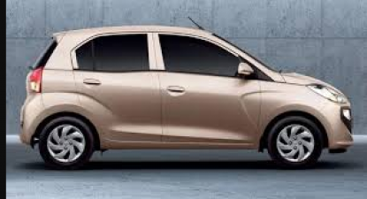 Hyundai's Anniversary Edition car launched, know new features