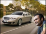 Star cricket Virender Sehwag is known for his collection of luxury cars, see here!