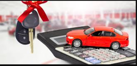 Planning to buy a new car during festivals, then you must read this news