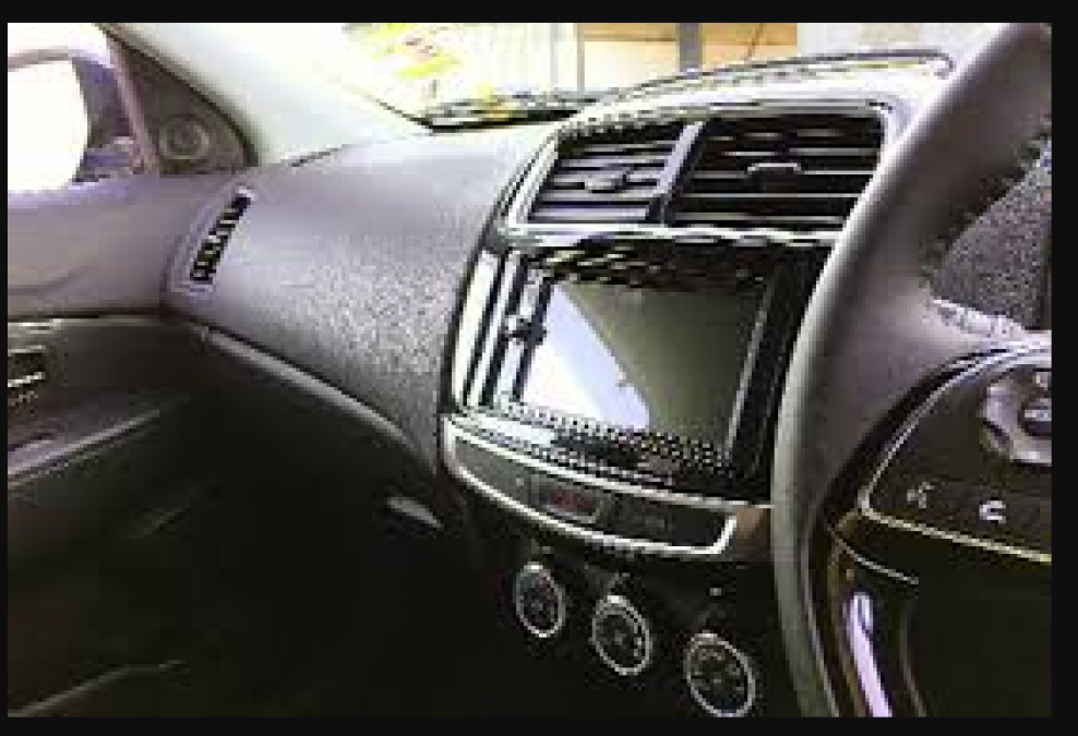 Blaupunkt launches car infotainment system in India, know speciality