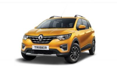 Renault Triber Vs WagonR, know which one is better