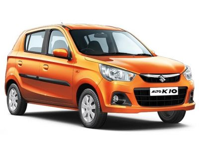 Golden opportunity to buy a new car, Maruti Suzuki offering huge discount on these cars