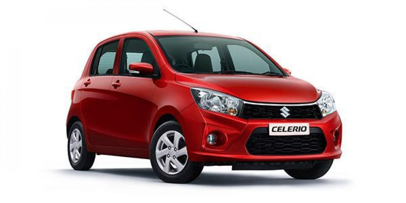 You can get a special discount on Maruti Suzuki's this car, know its special features!