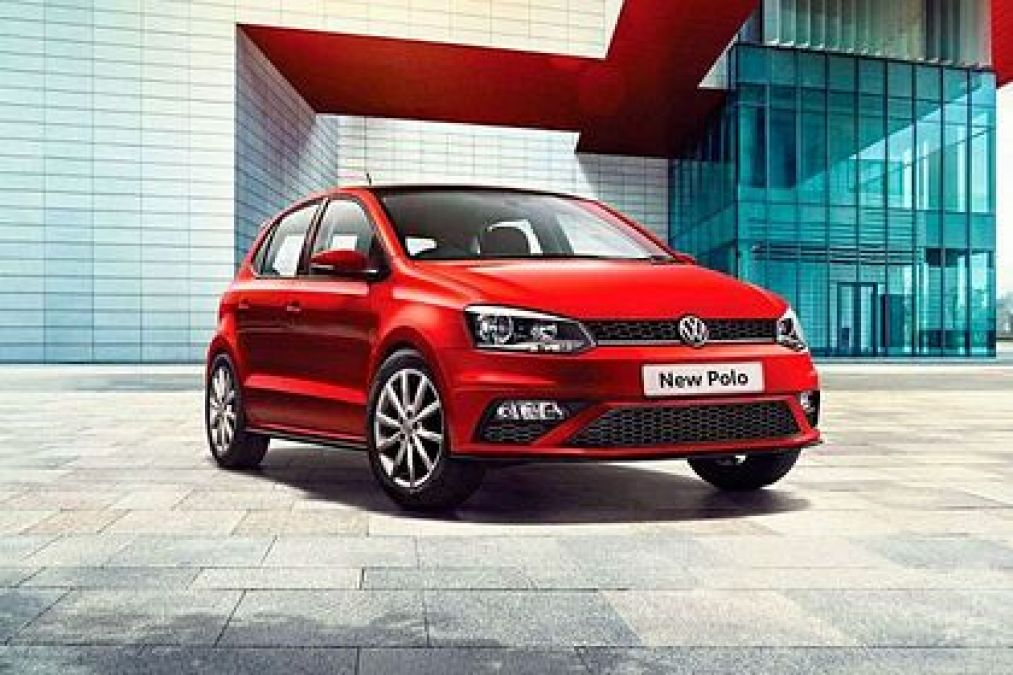 These cars of Volkswagen get a new avatar, know their price!