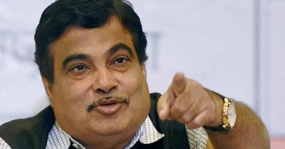 No plans to ban petrol, diesel vehicles: Nitin Gadkari