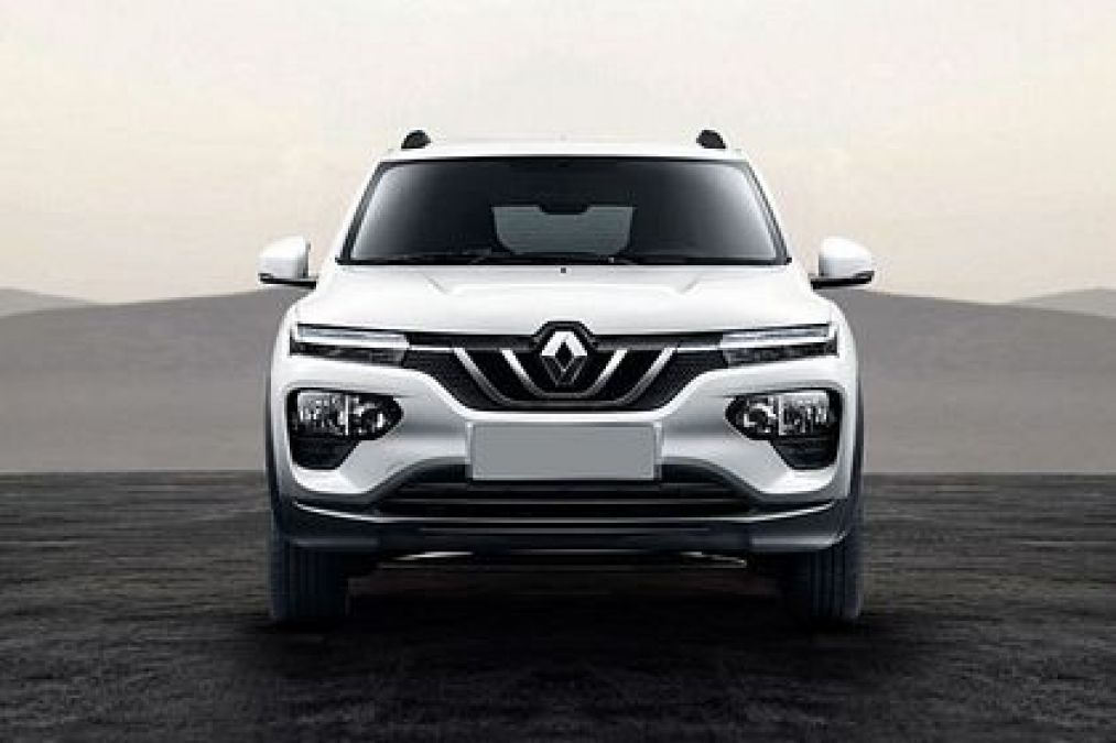 Grab a huge discount on Renault's cars, read details