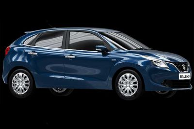 Nexa Car Discounts Sep 2019: Up to Rs 1.3 lakh off on S-Cross, Baleno, Ciaz, Ignis