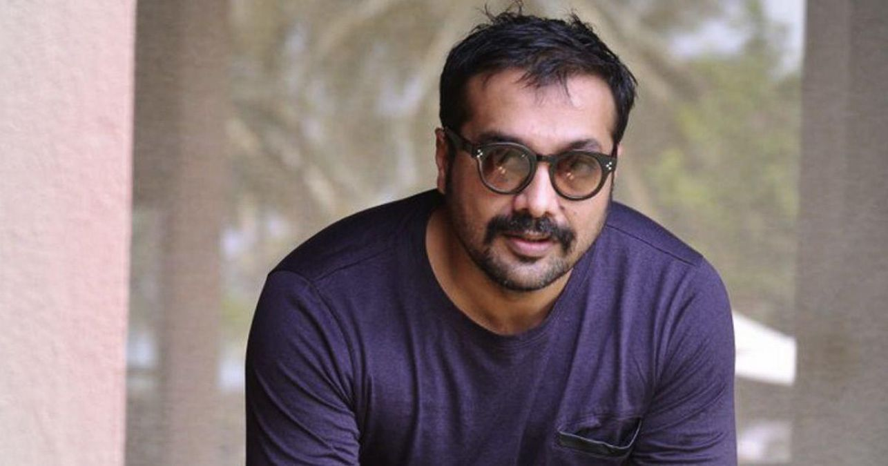 'Anurag Kashyap' has given many hits to Bollywood, crazy for this SUV!