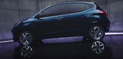 Maruti Suzuki Swift vs Hyundai Grand i10: chock out comparison before buying