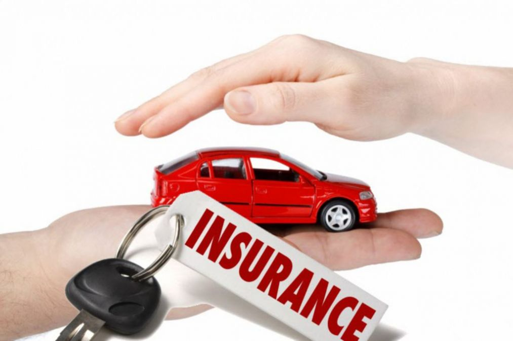 This sector benefited a lot from 'New motor Vehicle Act', know complete details