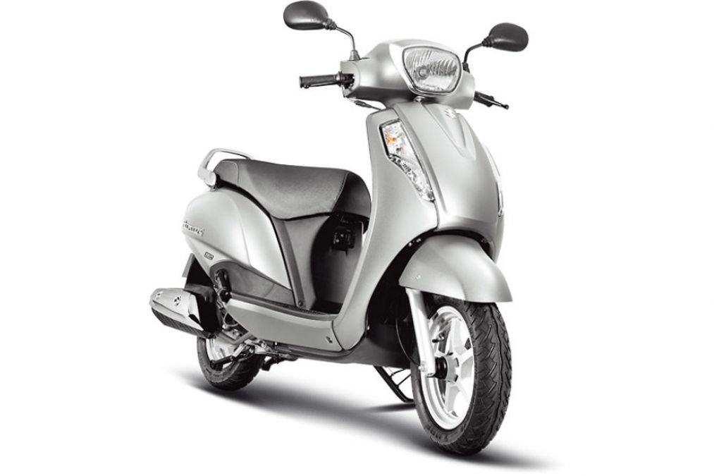 Suzuki gives a golden opportunity to its customers, can win gold coin on purchase of this vehicle