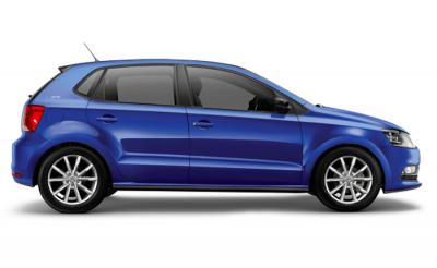 नए ट्रैफिक नियम का चारों तरफ छाया खौफ, जानिए नई लॉन्च कारों में क्या है खास