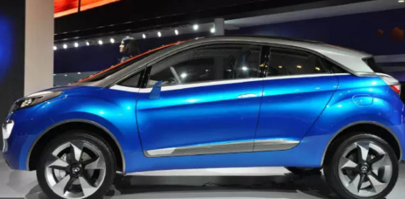 These fabulous cars were launched in September 2019 to woo Indian customers