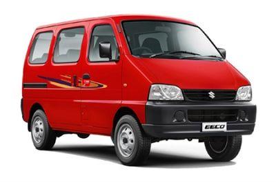 Bumper discount on Maruti Suzuki Eeco car, know offers