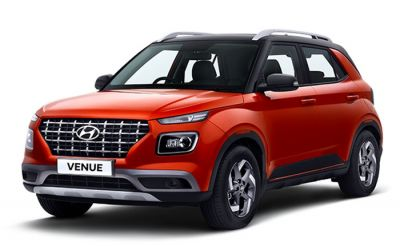 With this car, Hyundai take over the market of Maruti