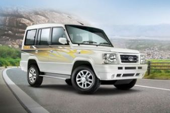 Bad news for Tata Sumo lovers, says goodbye to the market after 25 years