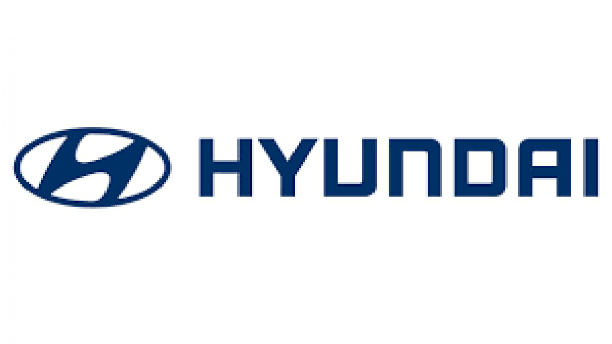 Hyundai Motor Group develops center side airbag to reduce head injury by 80%